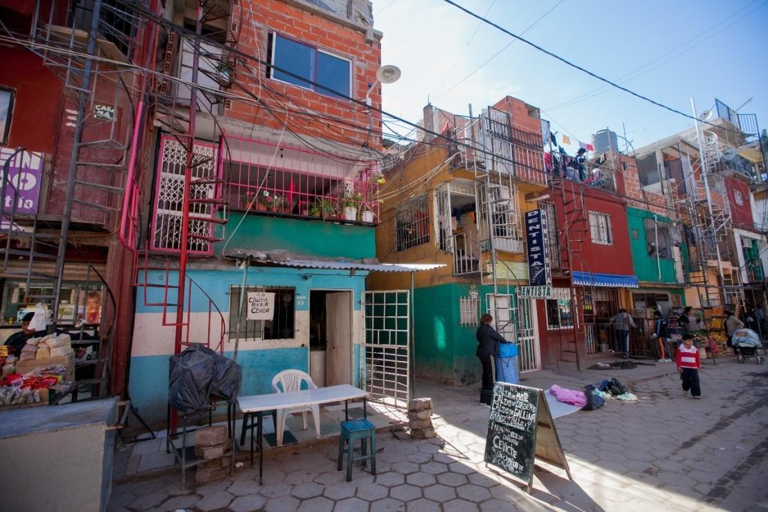 Картинки по запросу буэнос айрес фото туристов