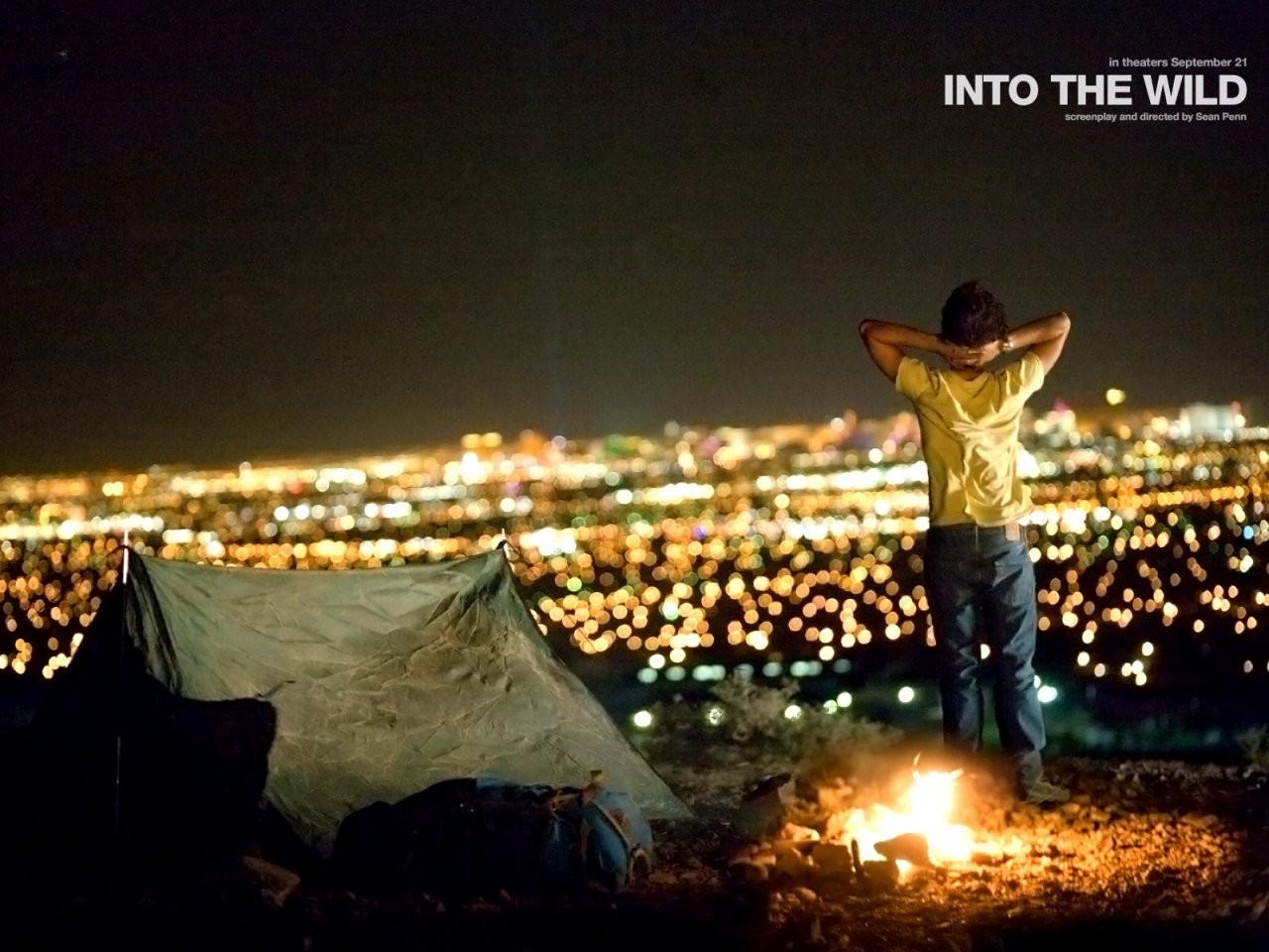 Топ-10 лучших фильмов о путешествиях. Это нужно посмотреть!