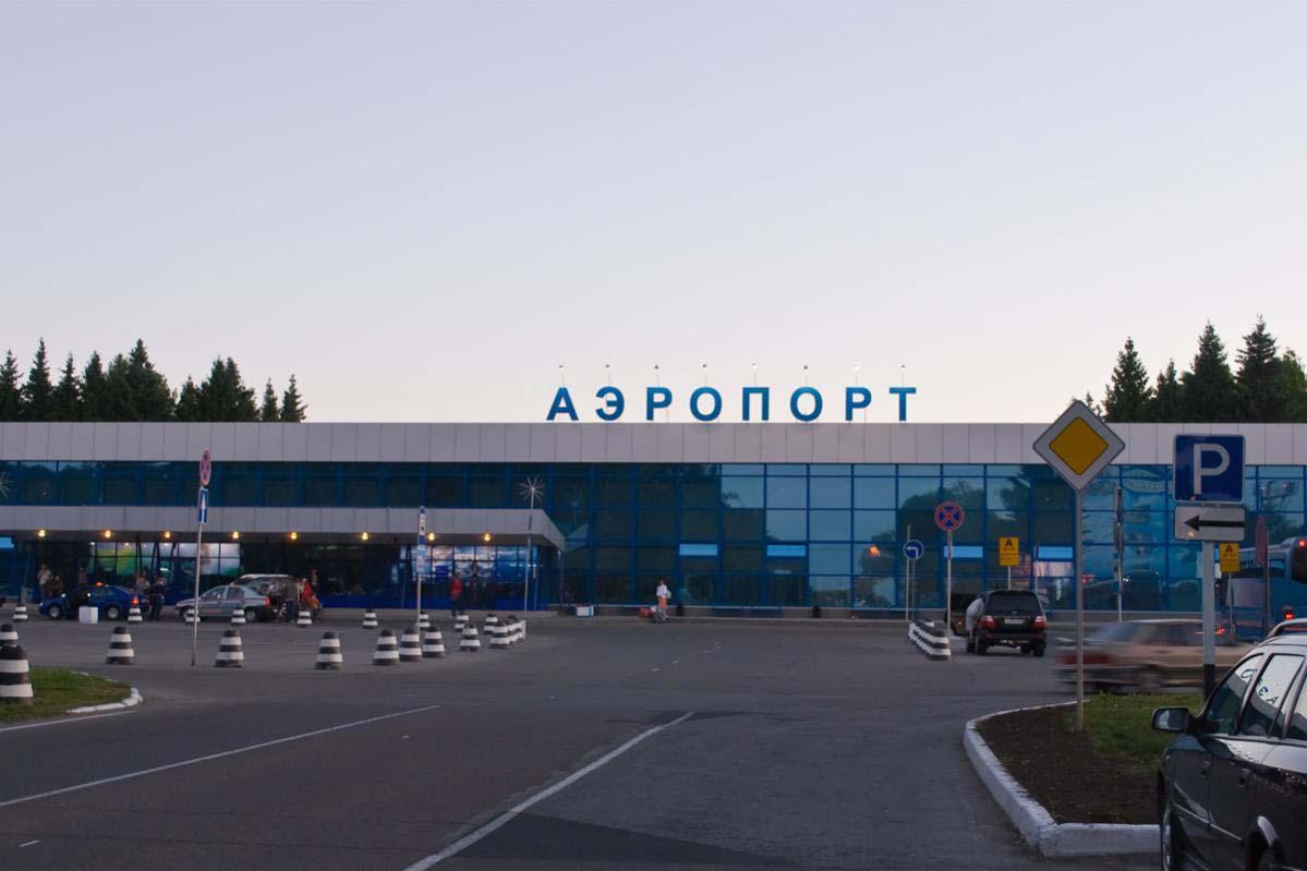 Картинки по запросу аэропорт витязево