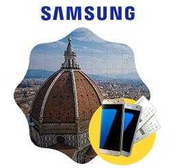 Samsung final 1