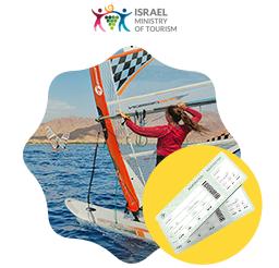 Israel final 1