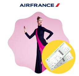 Air france final 1