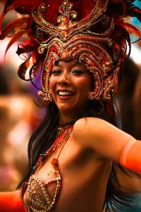 10 вещей, которые стоит узнать перед посещением Бразилии