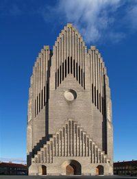 25 Экстраординарных церквей со всего мира. Часть 2