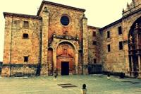 5 веских причин посетить северную Испанию
