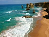 5 важных причин для визита в Австралию