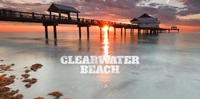 12 Самых шикарных пляжей Америки. Часть 1