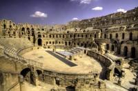 30 самых впечатляющих руин мира. Часть 2 или лучшее на закуску!