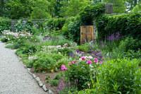 18 cамых красивых садов мира