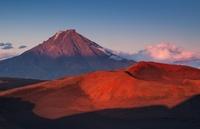 25 фотографий удивительной и неповторимой Камчатки