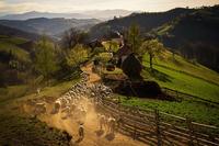 22 причины посетить Румынию. Часть 2