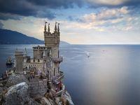 10 cнимков необыкновенной красоты от  National Geographic