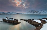 20 снимков очаровательных пейзажей
