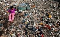 10 самых грязных городов мира, в которых не стоит отдыхать