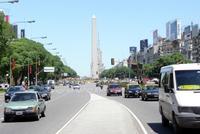 5 самых необычных улиц мира, занесенных в Книгу Рекордов Гиннеса