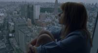 8 городов, ставших главными героями кинолент