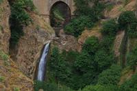 Великолепная Ронда — поднебесный город первой испанской корриды