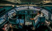 20 откровений пилотов и их помощников, раскрывающих секреты, о которых вы не знали!