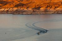 Фото-прогулка по лучшим природным достопримечательностям Юты