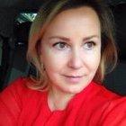 Arina Kuliková