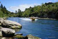 Что такое Новая Зеландия и почему в ней следует побывать