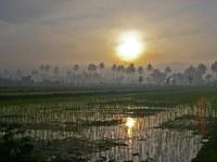 35 великолепных фотографий Индонезии, от которых у вас перехватит дыхание. Часть 1