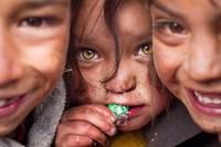 15 фото National Geographic, которые хочется пересматривать снова и снова