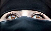 10 ошеломляющих фактов о Саудовской Аравии