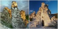 9 мест в России, которые не отличить от других знаменитых уголков нашей планеты