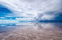 25 фото боливийского рая: путешествие по земле чудес