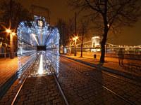 7 лучших урбанистических снимков фотоконкурса CBRE, которые заставят вас взглянуть на города по-новому