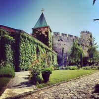 36 потрясающих Instagram-фото Белграда, после которых ты будешь мечтать о его посещении