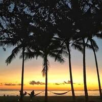 10 причин никогда не ехать на Гавайи