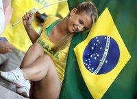 41 факт о Бразилии глазами россиянки