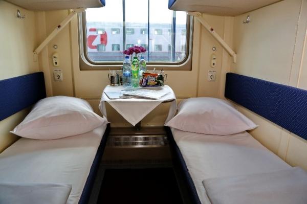 Купить билет на поезд из сочи до москвы на купить билет из самары в москву на поезд ржд