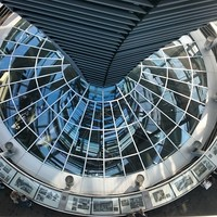 15 Instagram-снимков самых великолепных мест Германии