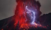 Эти 20 невероятных явлений природы должен хоть раз в жизни увидеть каждый!