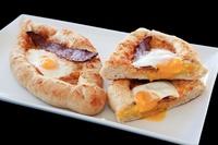 34 блюда из разных стран мира, которые стоит попробовать