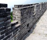 25 поразительных фактов о Великой Китайской стене, которые вы не знали