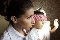 Такой принцессы в Саудовской Аравии еще не было!