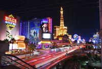 15 самых популярных туристических направлений, которые прославились благодаря кино и ТВ