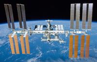 Всемирно известные сооружения с судьбой «долгостроев»