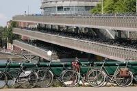 10 вещей, которые удивляют туристов в Нидерландах