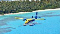 12 причин влюбиться в Мальдивы