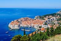 10 самых дешевых и самых дорогих стран Европы. Как не разориться в путешествии