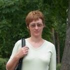Тамара Молокова