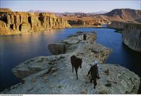 Американский фотограф показал, какой удивительно разной может быть вода!
