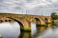 38 веских причин почему не стоит ехать в Эйршир и Арран ни под каким предлогом!