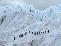 32 вещи, которые необходимо сделать в Аргентине