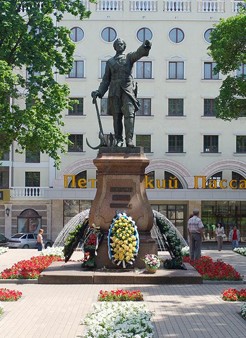 Воронеж памятники великой отечественной дешевые fb2 камень для памятники цена оренбург